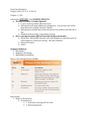 Texas nursing jurisprudence exam study guide pdf