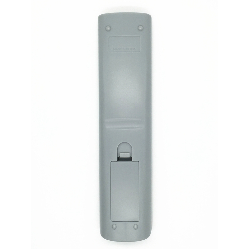 toshiba remote control manual ct 90302