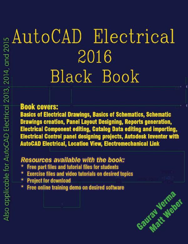 Cad book by vijayaraghavan pdf