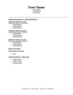 Contemporary police practice drew and prenzler pdf
