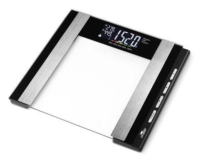 aldi body fat scale manual