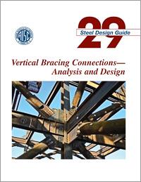Australian steel institute design guides pdf