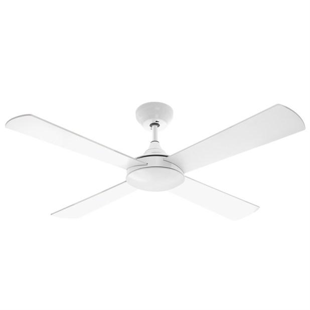 arlec ceiling fan instructions