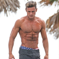 Baywatch body workout pdf reddit