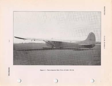 just flight cargo pilot manual