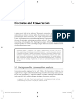 Brian paltridge discourse analysis pdf