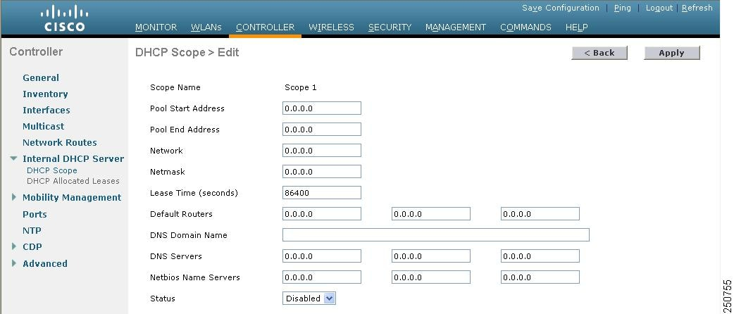 Cisco ise 2.0 configuration guide