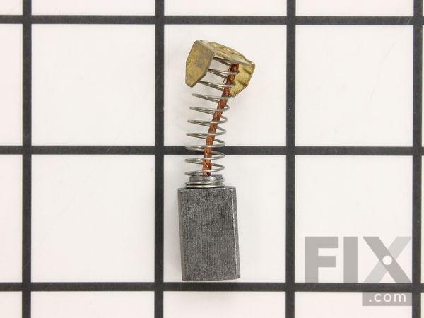 carbon brushes for mastercraft 54-2951-6 manual