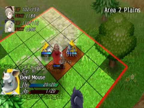 Crimson gem saga how to go to the monastery