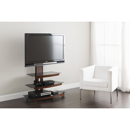 whalen 3 in 1 tv stand instructions