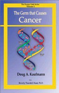 Doug kaufmann phase one diet pdf