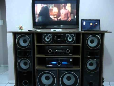 sony muteki 7.2 channel home theatre system manual