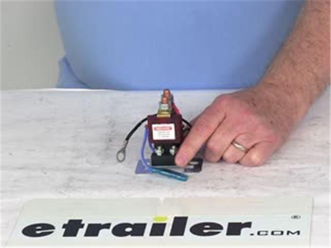 redarc sbi12 installation instructions