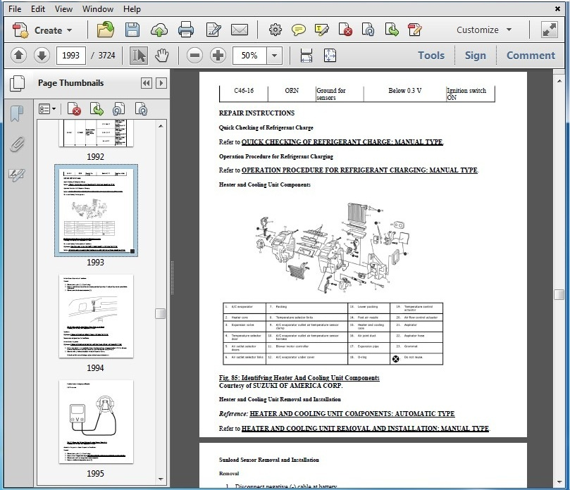 rover p4 workshop manual pdf