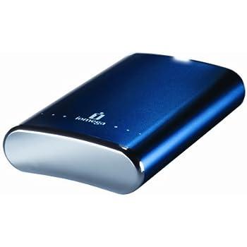 iomega prestige desktop hard drive 1tb manual