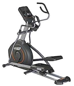 afg sport 3.5 ae elliptical manual