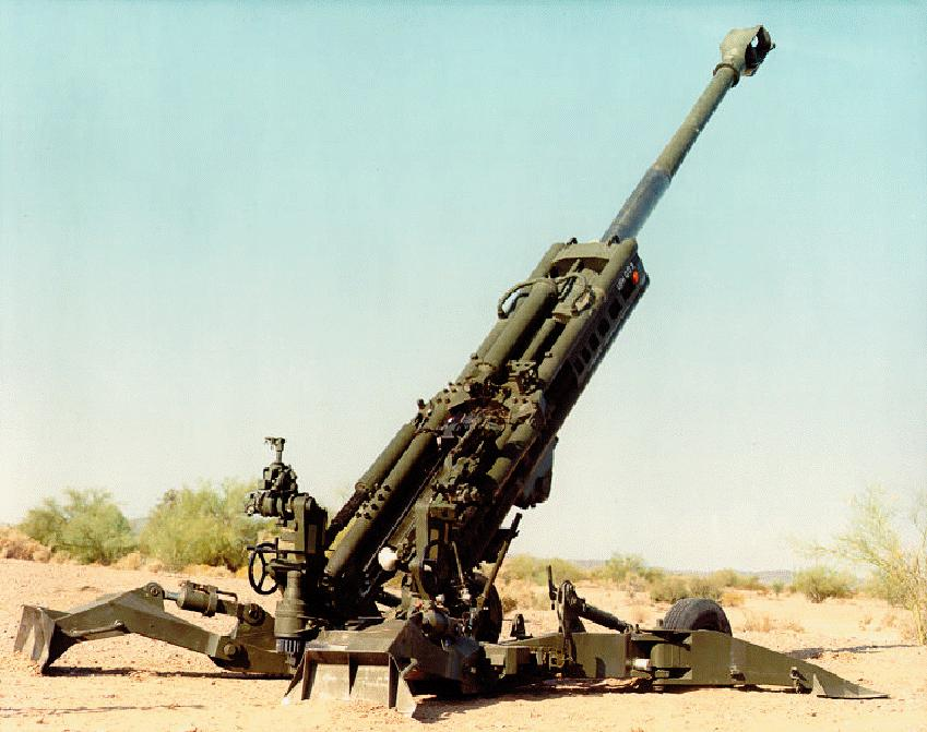 M777 howitzer technical manual pdf