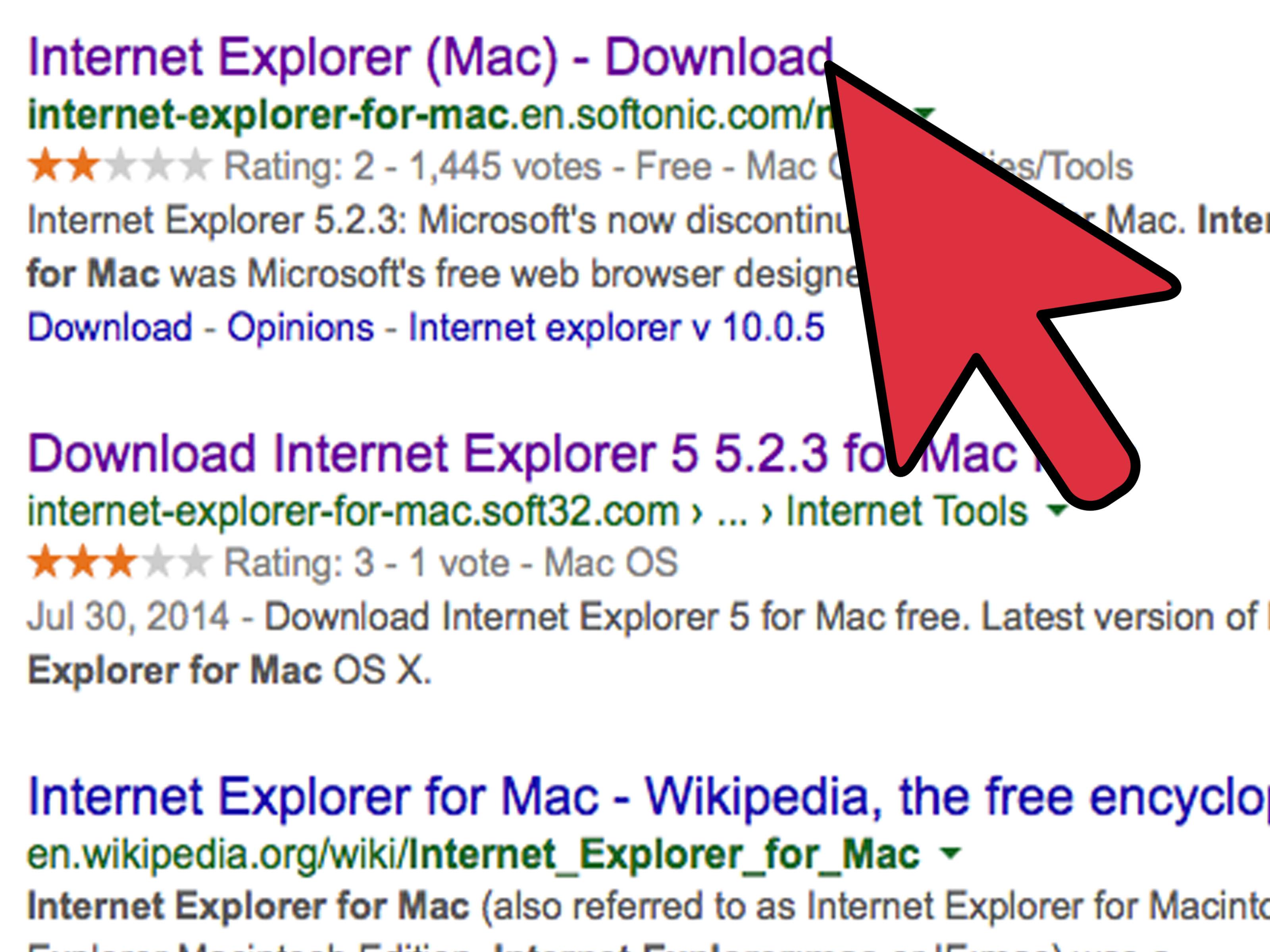 Eu4 how to get an explorer