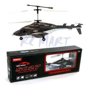 f103 fire wolf mini rc helicopter instructions