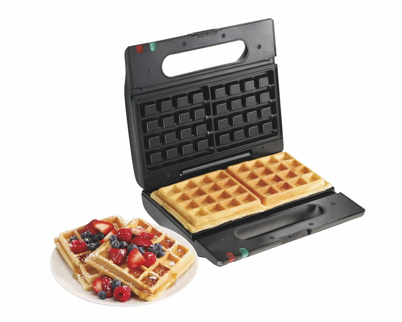 proctor silex morning baker 26400 manual