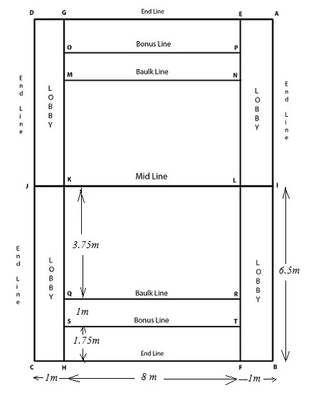 Volleyball information in marathi pdf