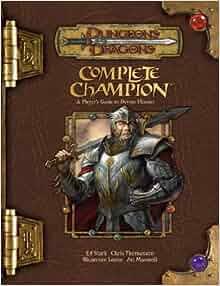 Fantasy hero complete pdf torrent