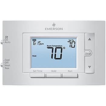 honeywell deluxe programmable thermostat installation manual