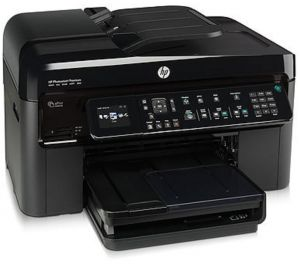 hp photosmart premium cn503 manual