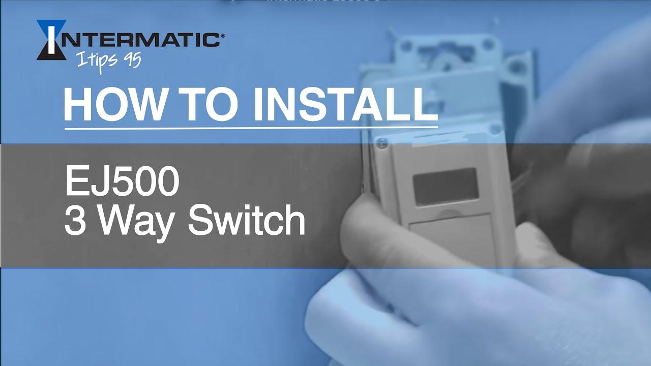 intermatic ej500c programming instructions