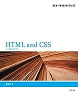 Jci 6th edition pdf free download