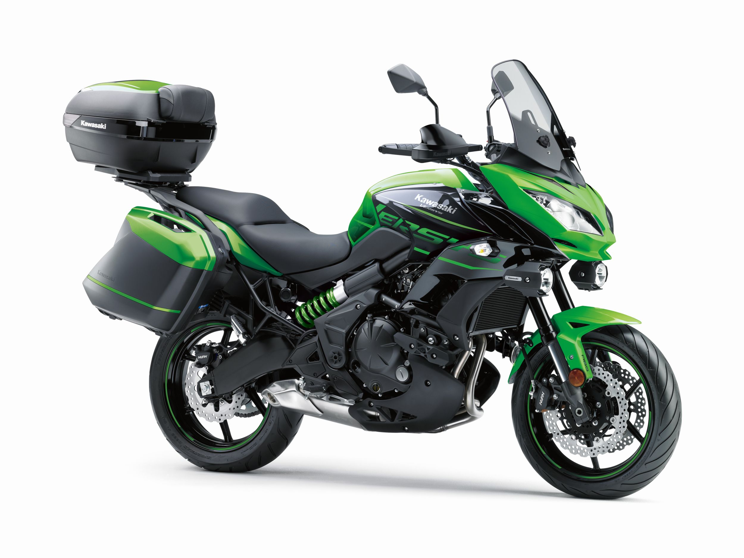 kawasaki versys 650 owners manual