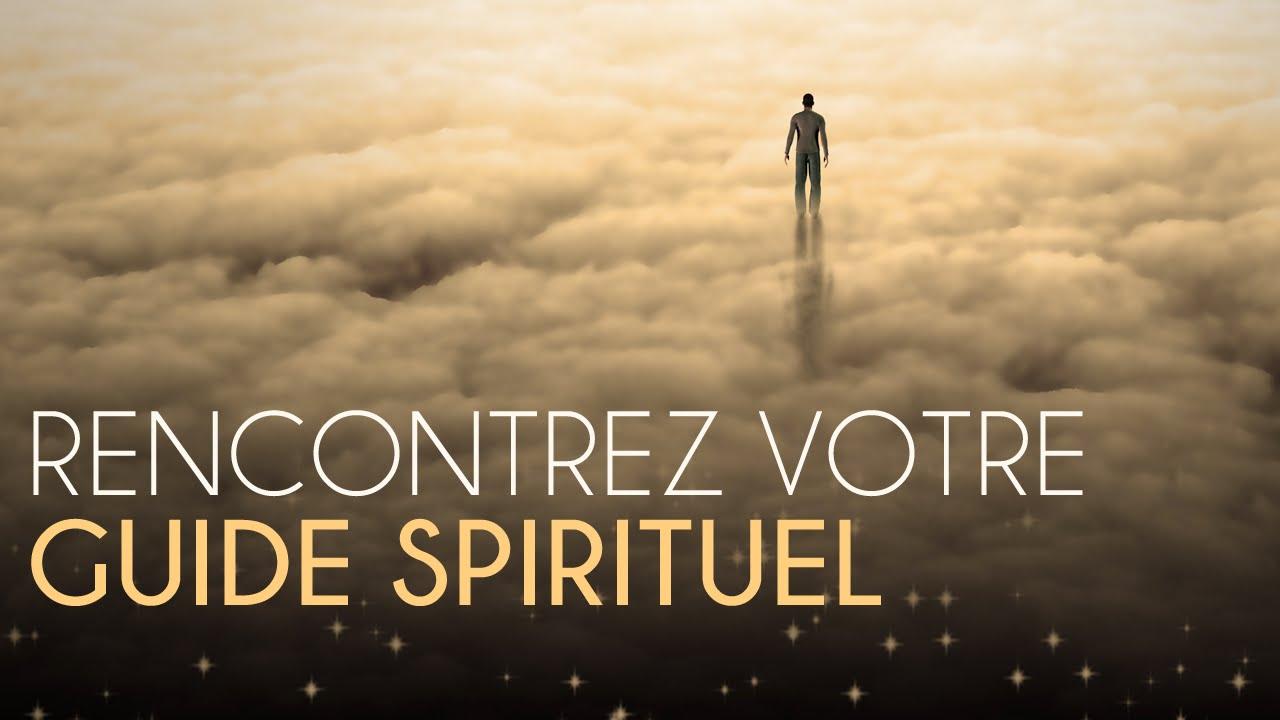 Le guide spirituel des juifs