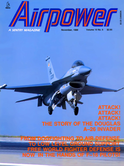lx f-16 fighting falcon manual