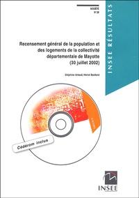 Nf c18 510 janvier 2012 pdf