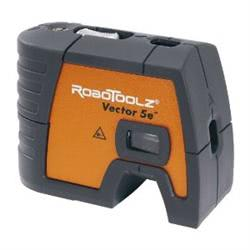 Porter cable robotoolz laser level manual