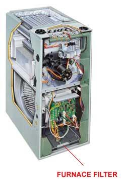 ruud gas furnace installation manual