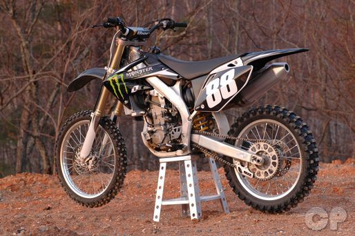 simpson enduro 701 repair manual