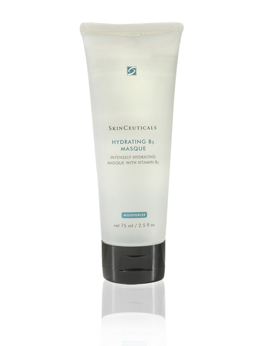 Skinceuticals hydrating b5 masque instructions