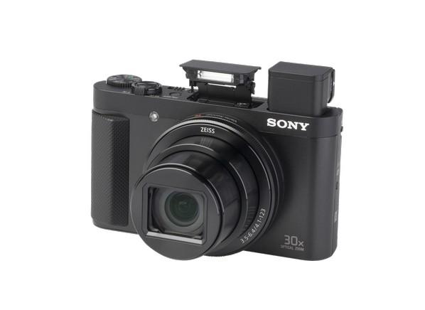 Sony dsc hx90v help guide