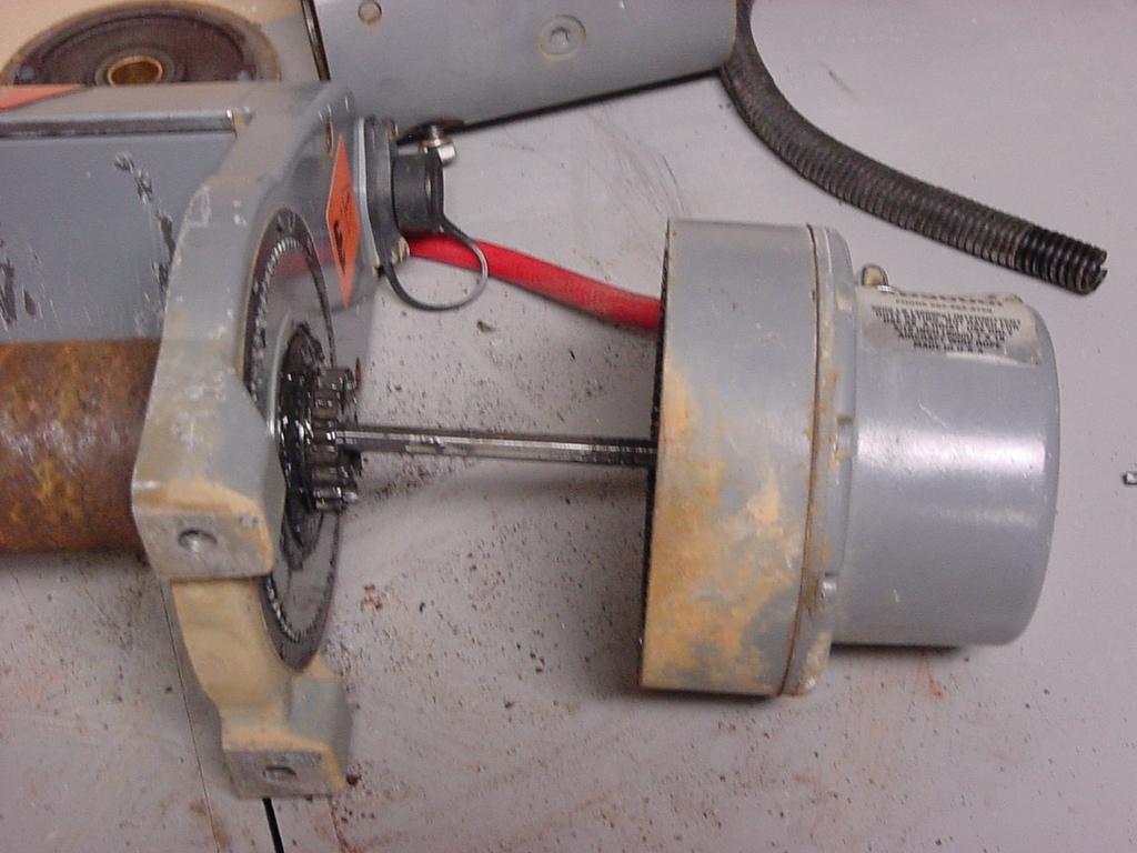 warn winch xd9000i repair manual