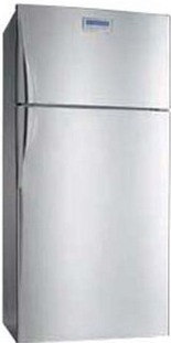 westinghouse virtuoso fridge rs643 manual